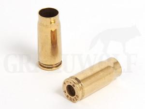 .30 Mauser / 7,63 mm Mauser Starline Hülsen 100 Stück