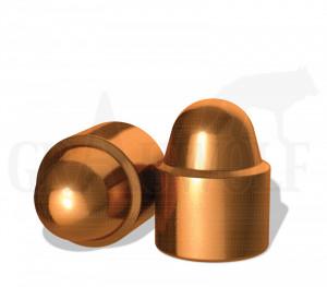 .451 / 11,5 mm 200 gr / 13,0 g H&N SWC HS Geschosse 500 Stück