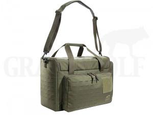 Tasmanian Tiger Trainings- u. Einsatztasche Modular Range Bag