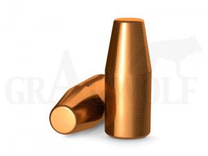 .321 / 8,15 mm 148 gr / 9,6 g H&N  High Speed Kegelstumpf Geschosse 500 Stück