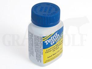 Tetra Gun Kalt Brüniermittel