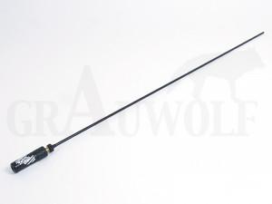 Tetra Gun ProSmith Putzstock für die Kaliber .22 - 6,5 mm 91 cm lang