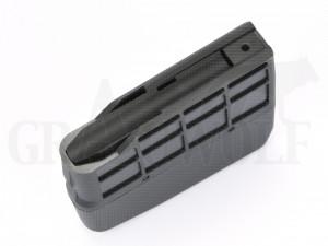 Tikka T3 3-Schuss Magazin Medium .22-250 Remington, .243 / .308 Winchester