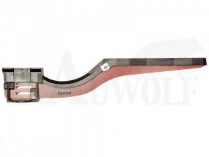 Magnetospeed V3 Ersatzbajonett