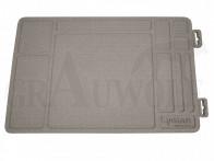 Lyman Essential Waffenpflegeunterlage 40 cm x 25 cm