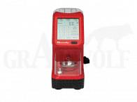 Hornady Auto Charge Pro automatisches Pulverfüllgerät