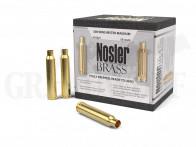 .300 Winchester Magnum Nosler Hülsen 50 Stück