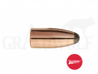 .223 / 5,6 mm 40 gr / 2,6 g Sierra Varminter Hornet Geschosse 100 Stück