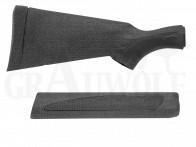 Remington Kunststoffschaft für Remington 1100 / 11-87 schwarz