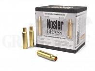 .350 Remington Magnum Nosler Hülsen 25 Stück
