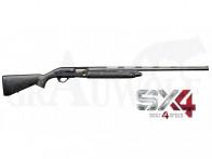 Winchester SX4 Composite Selbstladeflinte 12/89 schwarz Lauflänge 66 cm