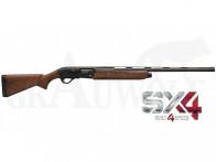 Winchester SX4 Field Selbstladeflinte 12/76 Lauflänge 71 cm