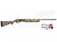 Winchester SX4 Waterfowl Selbstladeflinte 12/89 Lauflänge 71 cm