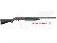 Winchester SXP Black Shadow Repetierflinte 12/76 Lauflänge 71 cm 3 Wechselchokes
