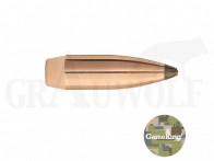 *TestPack* .308 / 7,62 mm 180 gr / 11,7 g Sierra GameKing SBT Geschosse 15 Stück