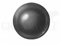 .315 / 8 mm (.32) Hornady Blei Rundkugel 100 Stück