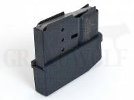Voere Einsteckmagazin 5-Schuss 8x57 Mauser für Umrüstsatz M 98