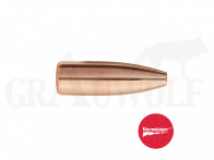 .284 / 7 mm 100 gr / 6,5 g Sierra HP Varminter Geschosse 100 Stück
