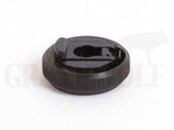 Recknagel Eramatic G9 Verschlusskörper für 15 mm Schiene