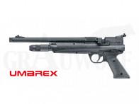 UMAREX RP5 4,5mm CO2 Luftpistole Vorderschaftrepetierer