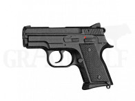 CZ 2075 RAMI Subkompakt-Pistole 9 mm Luger