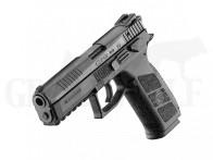 CZ P-09 Pistole 9mm Luger