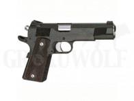 "Les Baer Thunder Ranch 5"" Pistole .45 ACP"