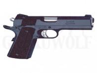 Les Baer Monolith Commanche Pistole .45 ACP