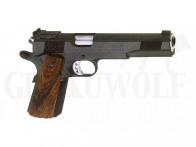 "Les Baer Premier II 1911 6"" Pistole .45 ACP"