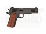 Les Baer 1911 Swift Response Pistole .45 ACP