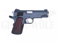 """Les Baer Stinger 4 1/4"""" Pistole .45 ACP"""