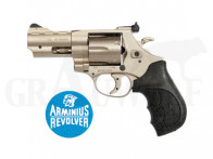 "Arminius HW 357 Hunter 3"" Lauf .357 Magnum"