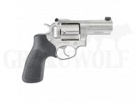 """Ruger GP 100 Revolver mit 3"""" Lauf .44 Special"""