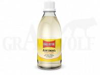 Ballistol Animal Pflegeöl für Hunde 100 ml