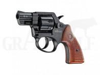 Röhm RG 56 Gas und Signal Revolver 6 mm Knall 7-Schüssig