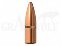 .277 / 7 mm (6,8) 85 gr / 5,5 g Barnes TAC-RRLP LE Geschosse 50 Stück