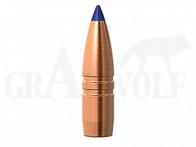 .277 / 7 mm (6,8) 95 gr / 6,2 g Barnes TAC-TXBT Geschosse 50 Stück
