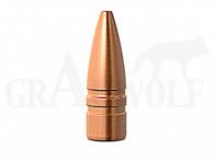 .277 / 7 mm (6,8) 85 gr / 5,5 g Barnes TSX HPFB Geschosse 50 Stück