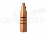 .277 / 7 mm (6,8) 110 gr / 7,1 g Barnes TAC-X HPFB Geschosse 50 Stück