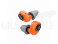 3M™ Peltor™ EEP-100 EU Gehörschutzstöpsel orange