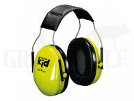 3M™ Peltor™ Kid Gehörschutz für Kinder