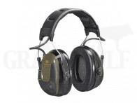 3M Peltor ProTac Hunter elektronischer Gehörschutz