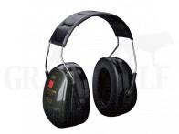 3M Peltor Optime II Gehörschutz