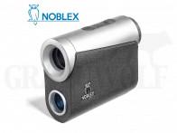 Noblex NR 1000 Entfernungsmesser