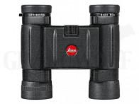 Leica Trinovid 10x25 BCA Fernglas