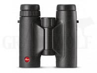 Leica Trinovid 10x32 HD Fernglas mit Tasche