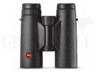 Leica Trinovid 10x42 HD Fernglas mit Tragesystem
