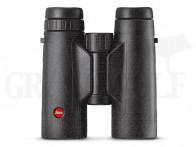 Leica Trinovid 8x42 HD Fernglas mit Tragesystem