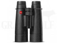 Leica Geovid 8x50 Ultravid HD plus Fernglas