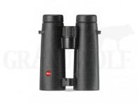 Leica Noctivid 10x42 Fernglas